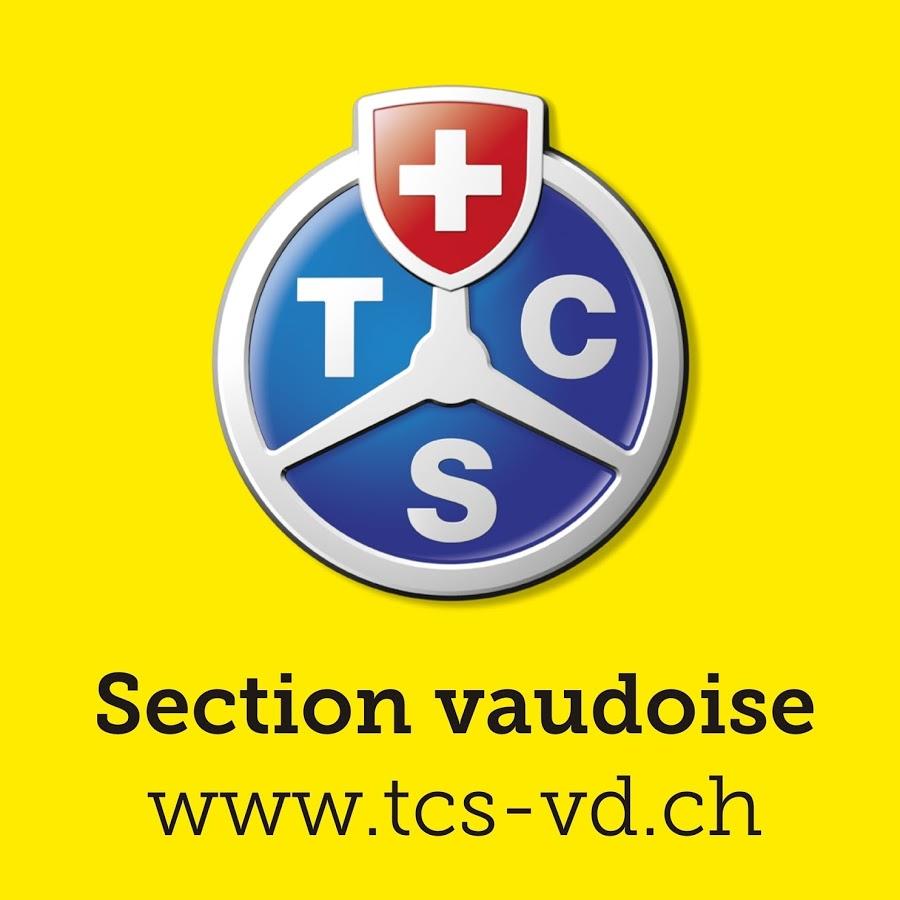Découvrez le monde fascinant de la mobilité version Vaudoise !