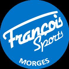 shop-morges